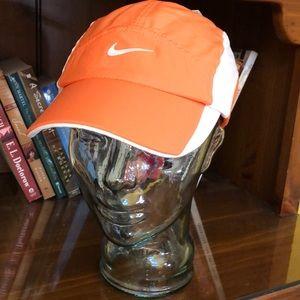 NWT Nike athletic hat